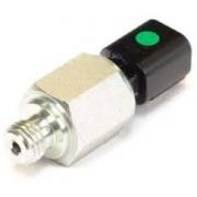 Sensor de Pressão de óleo 2848A071 Original