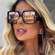 Óculos de Sol Elite Janet