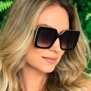 Óculos de Sol Elite Marilyn