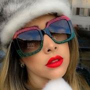 Óculos de Sol Elite Penelope