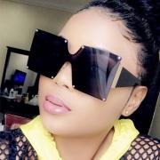 Óculos  de Sol Elite Vani