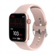 Smartwatch IWO13 Pro SERIE 6 Original com atendimento de chamada via Bluetooh
