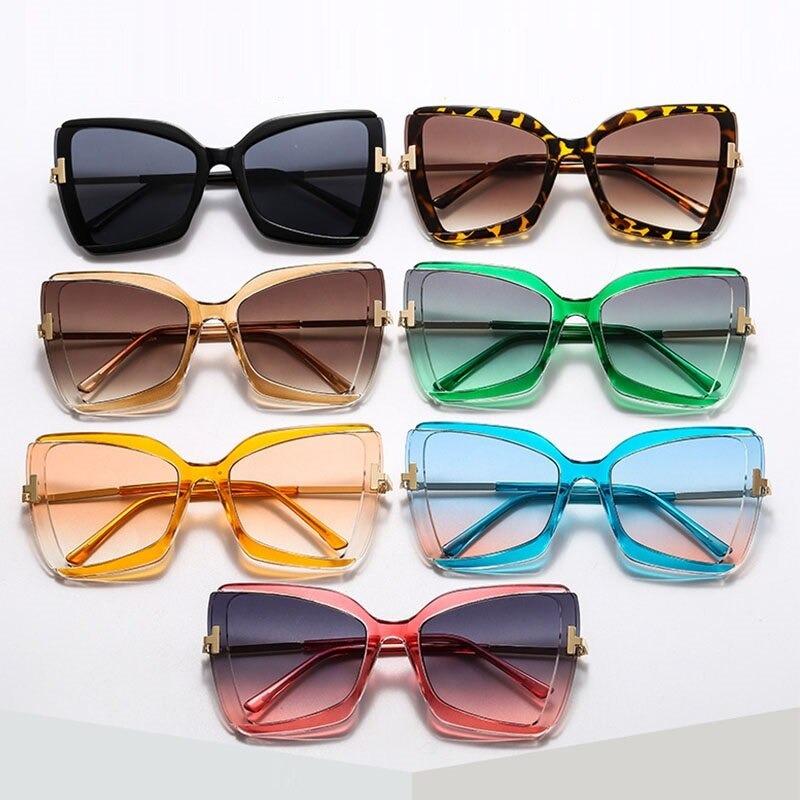 Óculos de Sol Elite Aghata