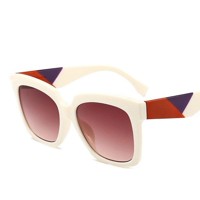 Óculos de Sol Elite Athena