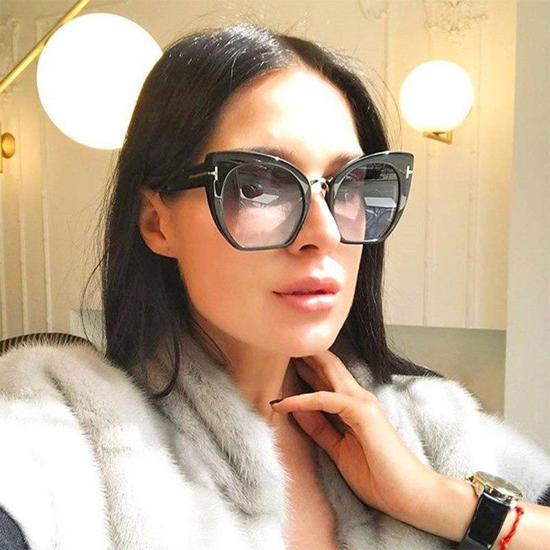 Óculos  de Sol Elite Chloe