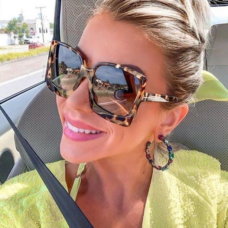 Óculos de Sol Elite Christy