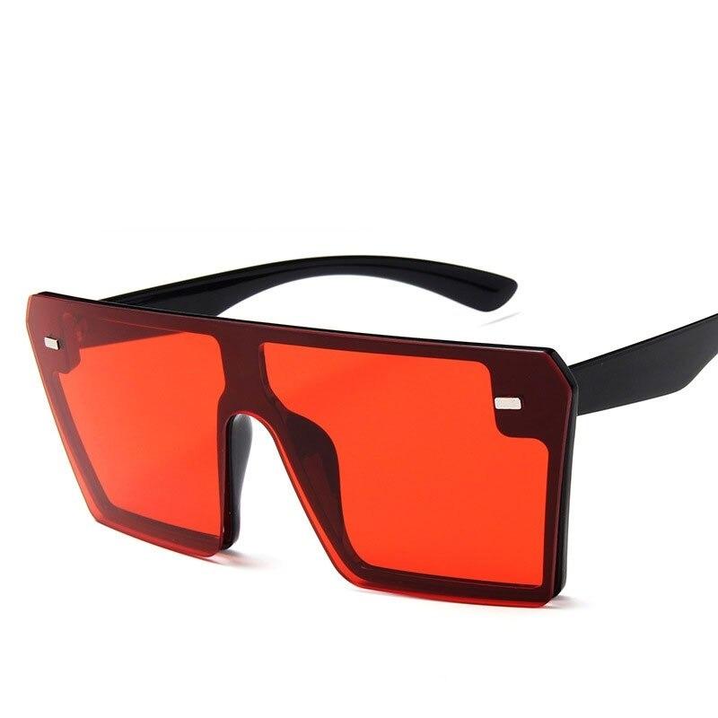 Óculos de Sol Elite Clair