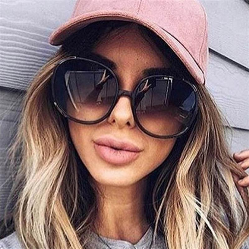 Óculos de Sol Elite Hannah
