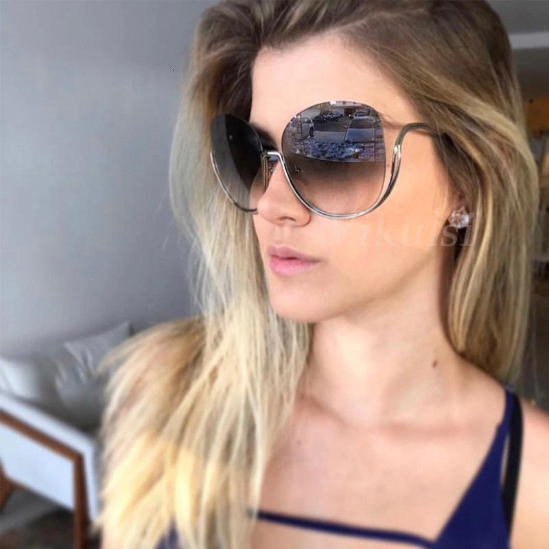Óculos de Sol Elite La Belle