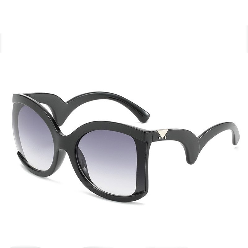 Óculos de Sol Elite Marie