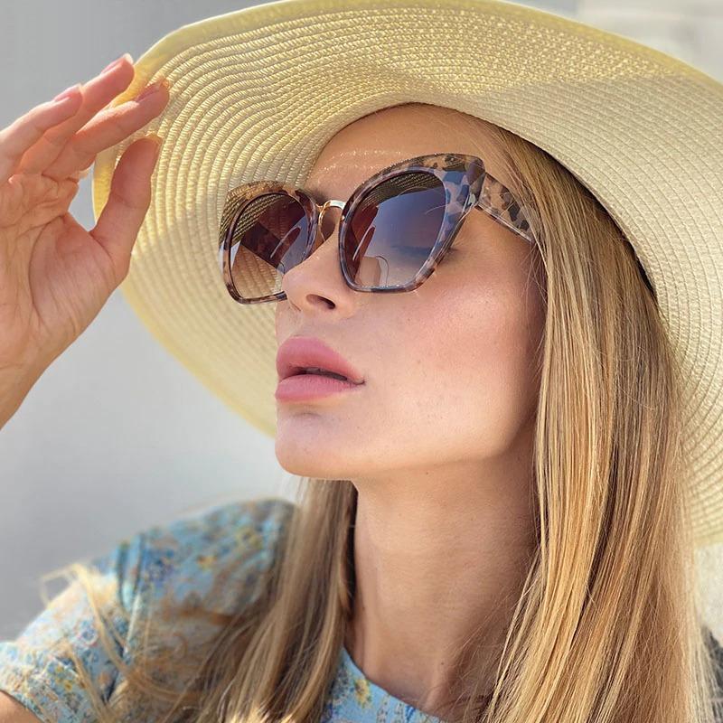 Óculos de Sol Elite Meggy