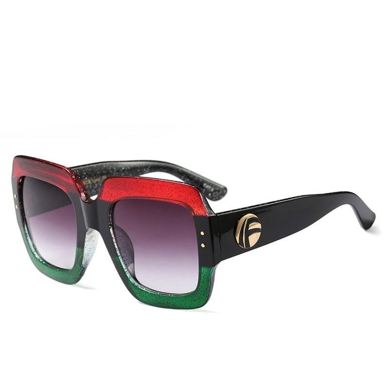 Óculos de Sol Elite Ninna