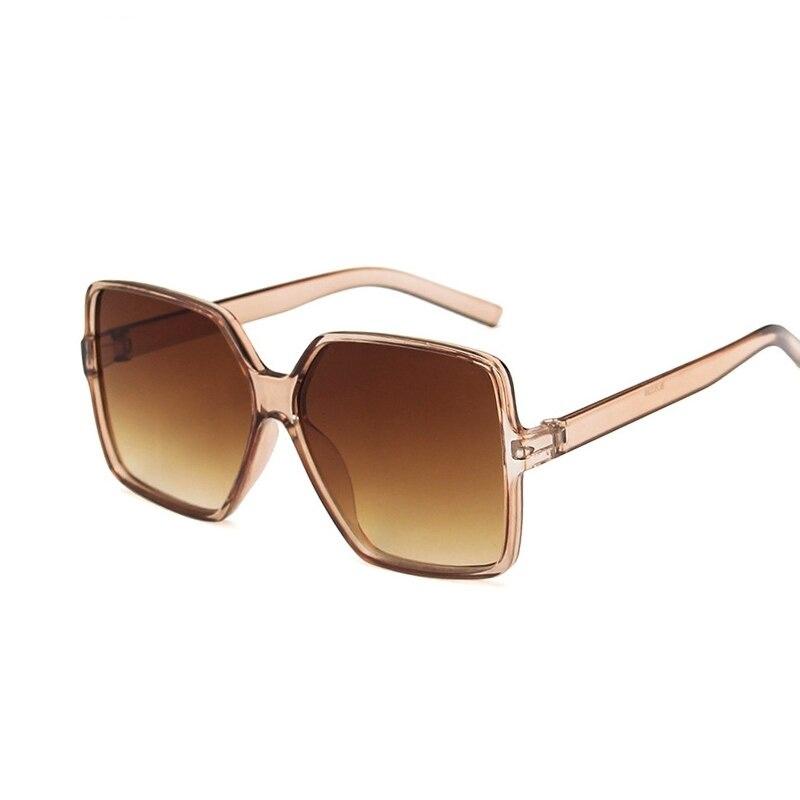 Óculos de Sol Elite Yvanka