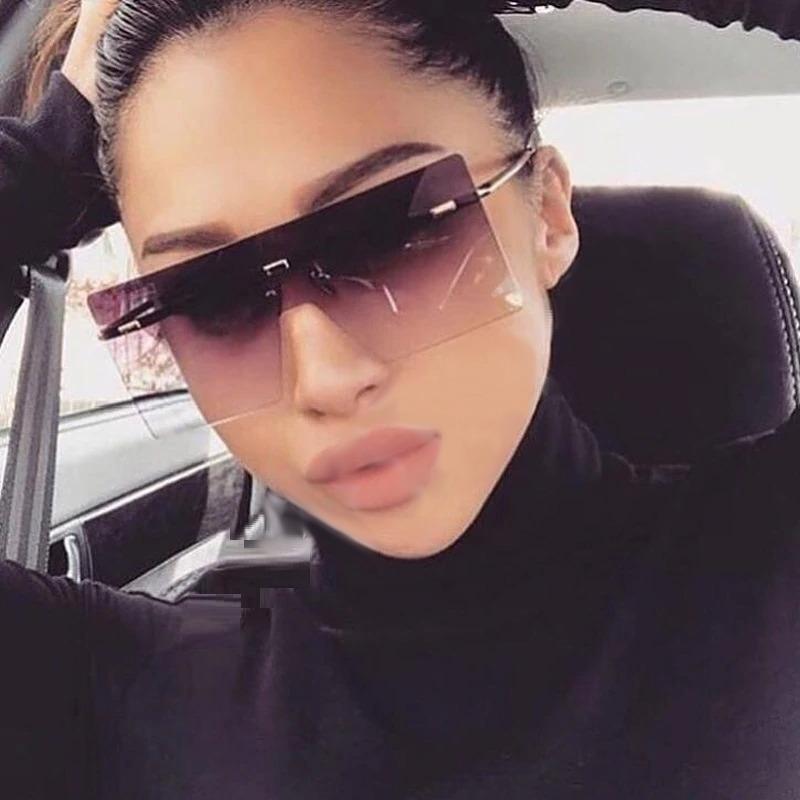 Óculos  de Sol Elite Zoe