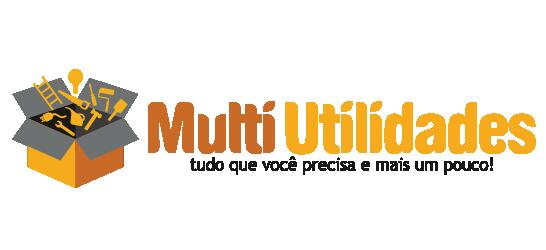 Multi-utilidades