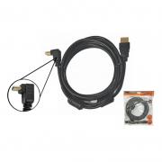 CABO HDMI 3MT 90º BESTFER