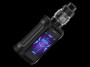 Vape Aegis X 200W Starter Kit - Geek Vape