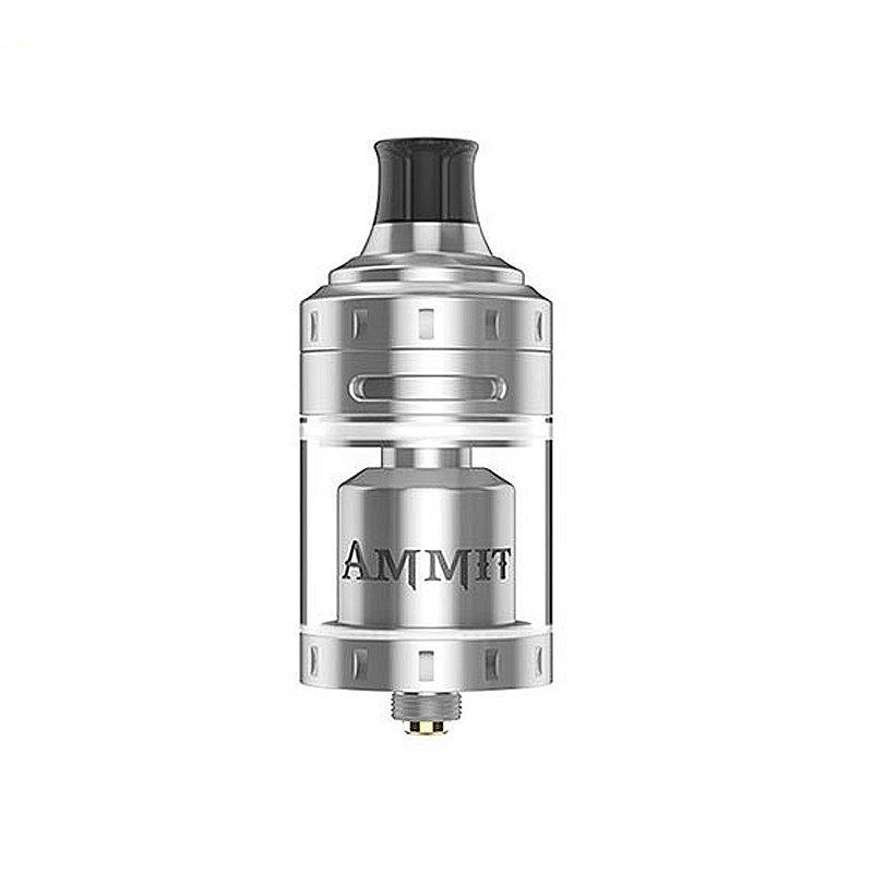 Atomizador Ammit MTL RTA Geekvape 3.5mL