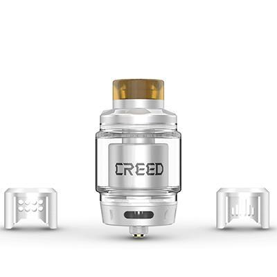Atomizador Creed RTA Geekvape 6.5mL