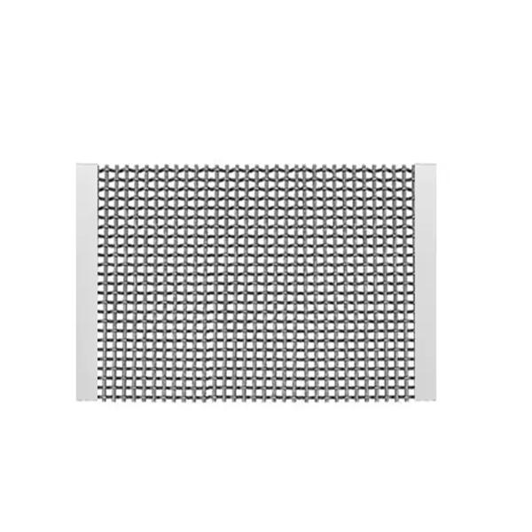 Coil Atomizador Mesh Extreme A1 Wotofo 0.16 Resistência (10 un.)