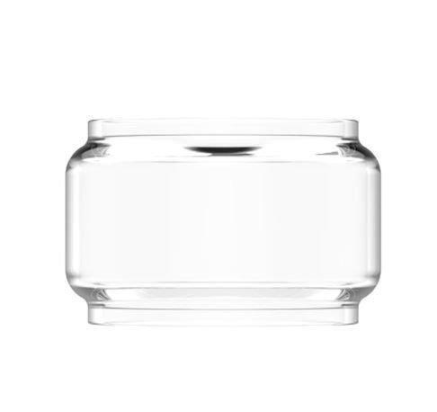 Vidro Bolha 6,5ml Creed RTA Geek Vape - Reposição