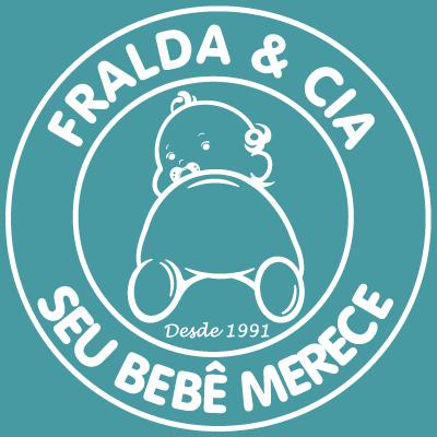 Fralda & Cia