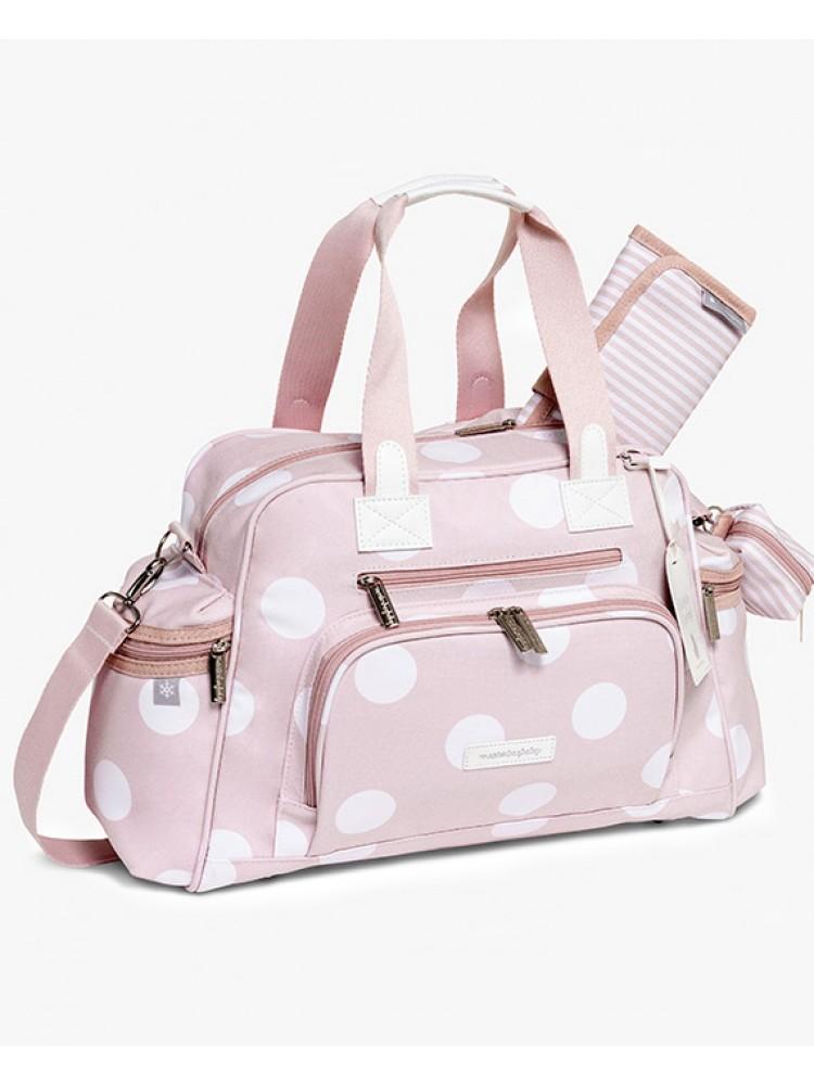 Bolsa Master Bag Bubbles Everyday
