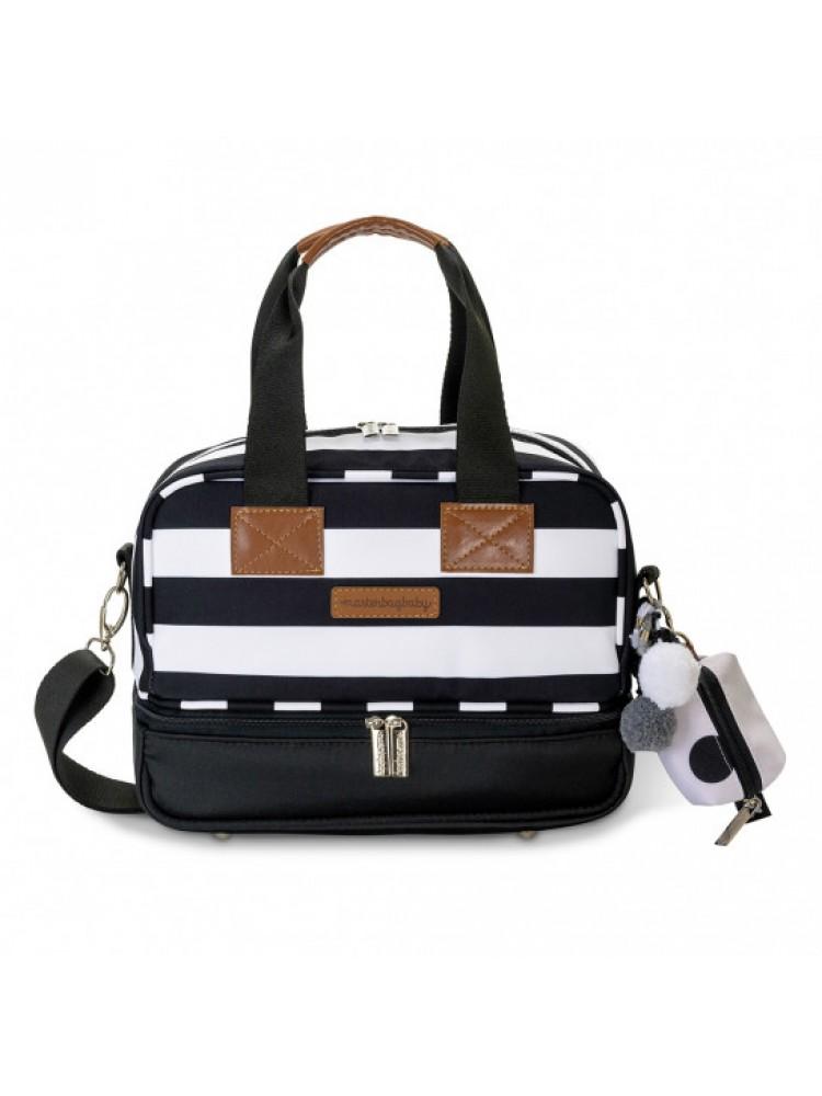 Bolsa Master Bag Termica Brooklyn Vicky