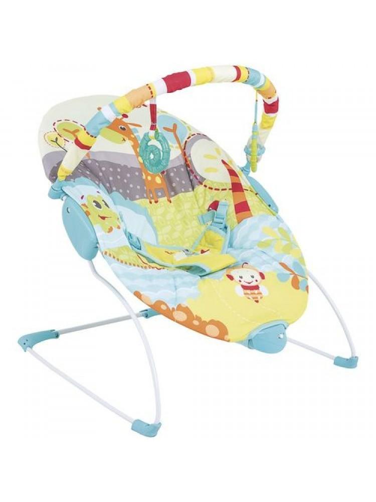 Cadeira De Descanso Kiddo Std Joy
