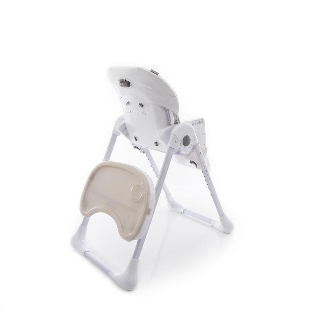 Cadeira De Refeição Safety Feed