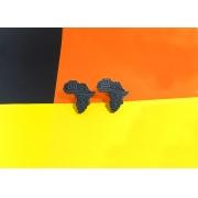 MINIBRINCO ÁFRICA ZUMBI