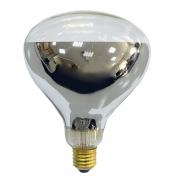 Lâmpada de secagem infravermelha R125 250W 220V