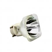 Lâmpada especial MSD 10R 280W