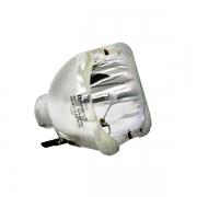 Lâmpada especial MSD 15R 300W