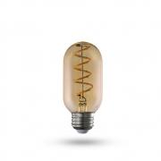 Lâmpada Filamento LED T45 4W BIVOLT