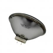 Lâmpada PAR56 - 300W x 220V Foco2
