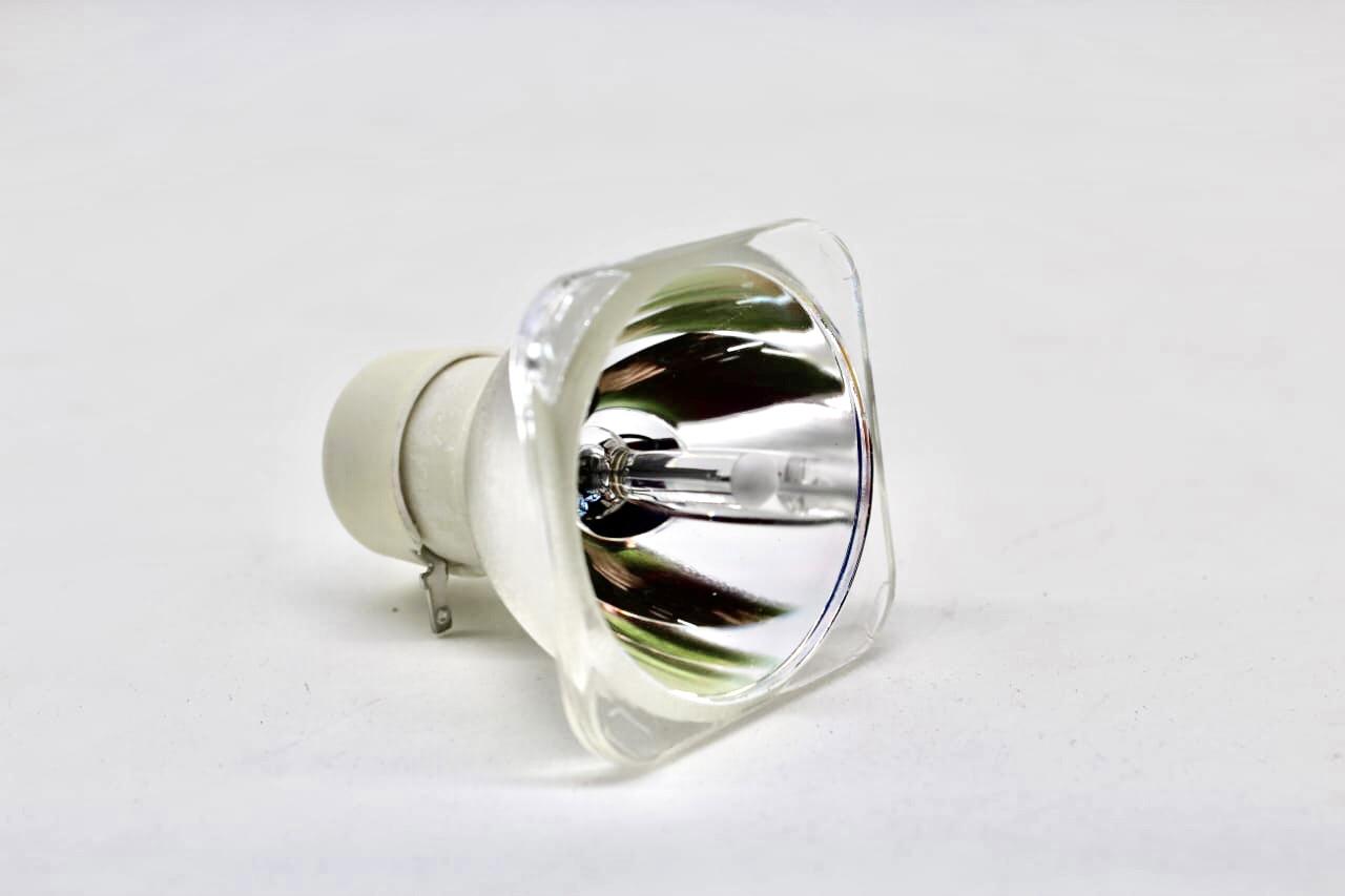 Lâmpada especial MSD 5R 200W
