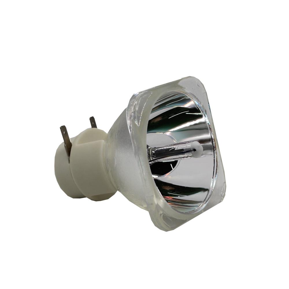 Lâmpada especial MSD 7R 300W