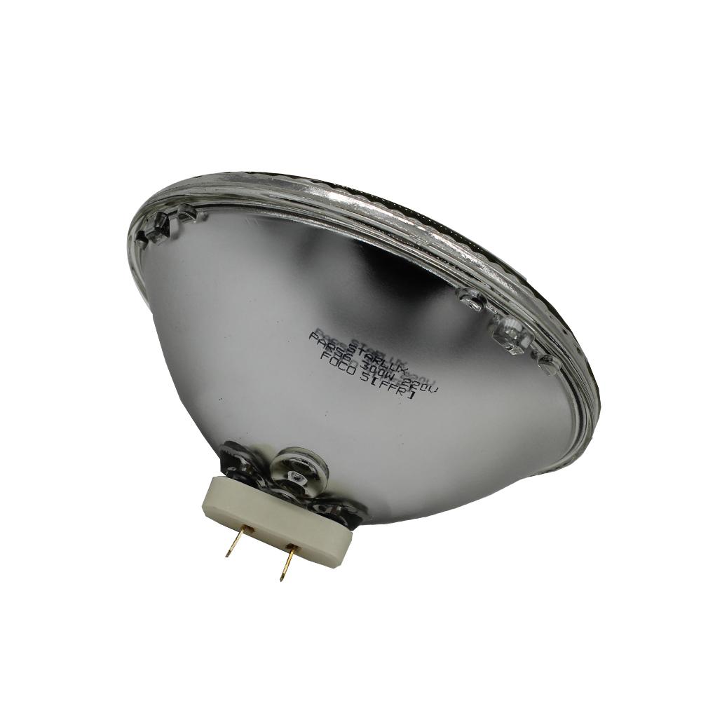 Lâmpada PAR56 - 300W x 220V Foco5