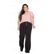 Pantalona Crepe 19