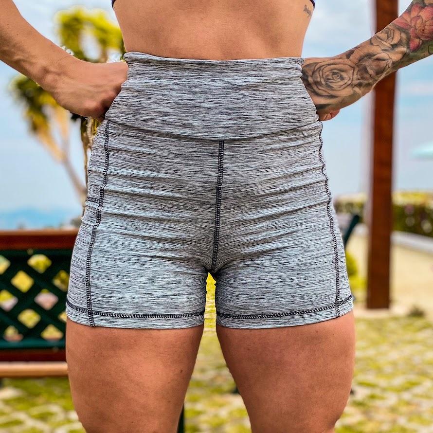 Shorts Tons