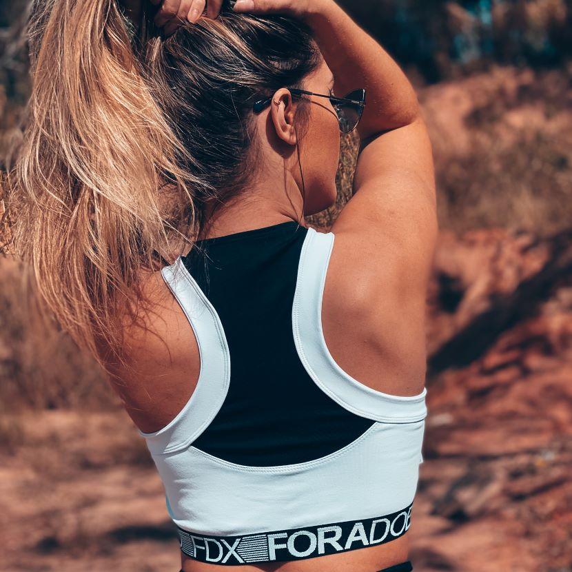 Top FDX