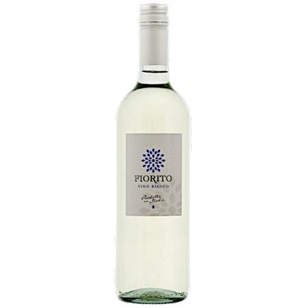 Vinho Branco Fiorito 750mL