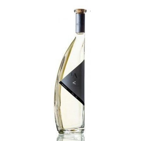 Vinho Branco Luiz Argenta Gewurztraminer 750mL