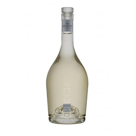 Vinho Branco Luiz Argenta Ripiano 750mL