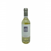 Vinho Branco Muros de Vinha 375mL