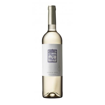 Vinho Branco Muros de Vinha 750mL