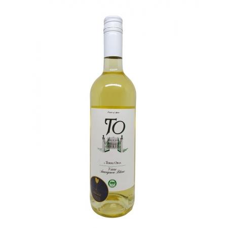 Vinho branco Torre Oria 750mL