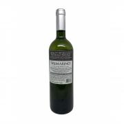 Vinho Branco Valmarino Chardonnay  750mL