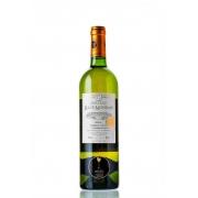Vinho Gran Bourdeaux Chateau Haut Mondain 750mL